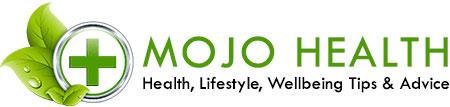 Mojo Health