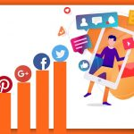4 Ways Your Health Food Store Can Benefit From Marketing On Social Media