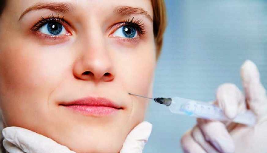 How to Prevent Bruising After Botox