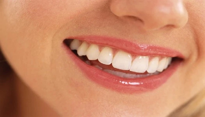 4 Essential Nutrients For Better Dental Health