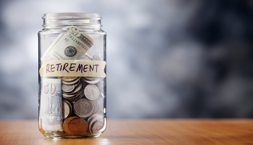 3 Strategies That Can Boost Your Retirement Savings
